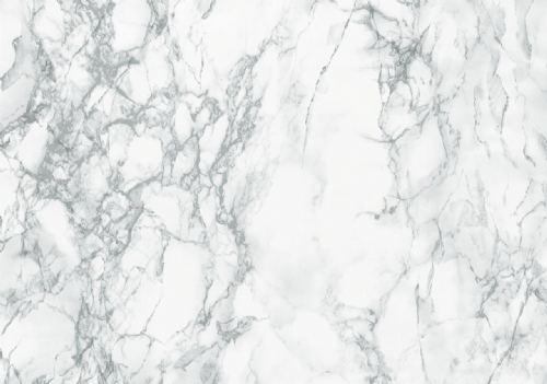 d-c-fix Marble Grey Self Adhesive Contact